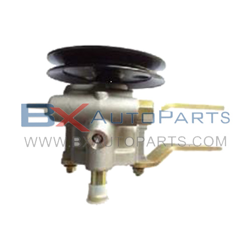 Power steering pump for BRILLIANCE Daliandiesel498