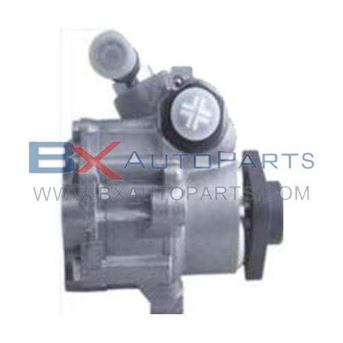 Power steering pump for CHERY QQ0.8