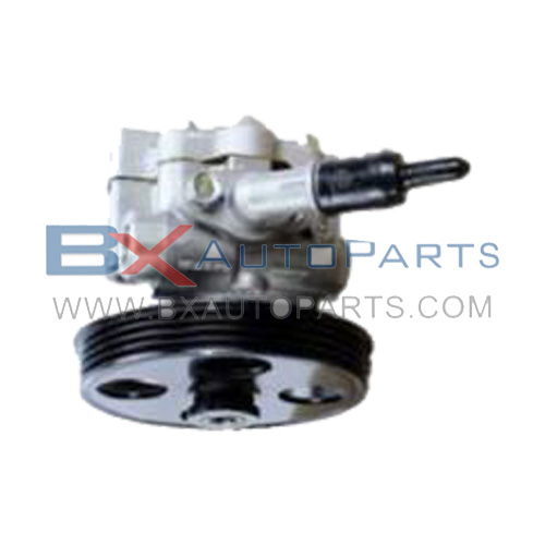 Power Steering Pump for CHEVROLET EPICA2008--