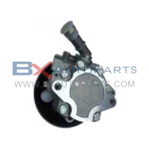 Power steering pump for CHEVROLET style1.6