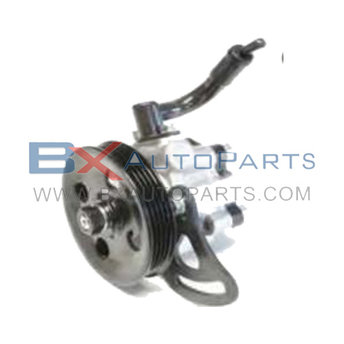Power steering pump for CHEVROLET KALOS 1.2 B12S1 05/03