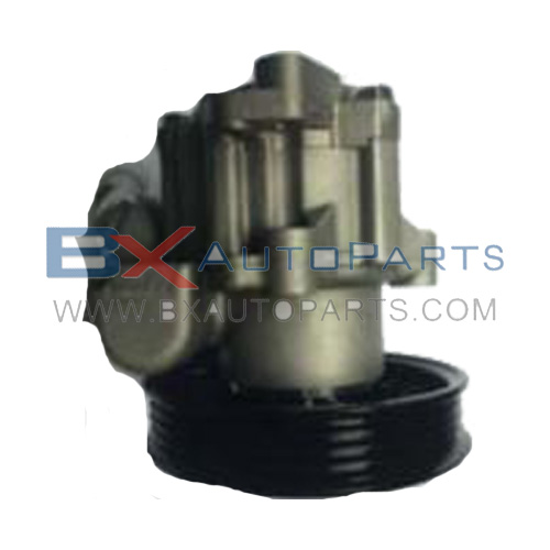 Power steering pump for CHEVROLET SAIL1.2 Chevrolet spark 1.2