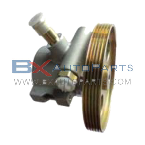 Power steering pump for CITROEN