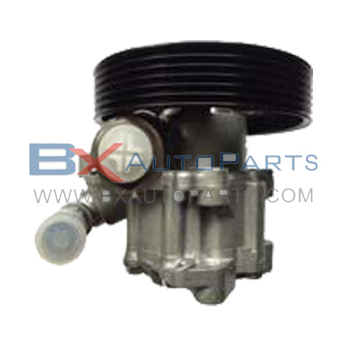 Power steering pump for CITROEN DISPATCH(U6U)(1994/06-/)