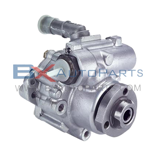 Power steering pump for VOLKSWAGEN NEW BEETLE (9C1, 1C1) - RSI 3.2 (1C9)  04.00-05.01