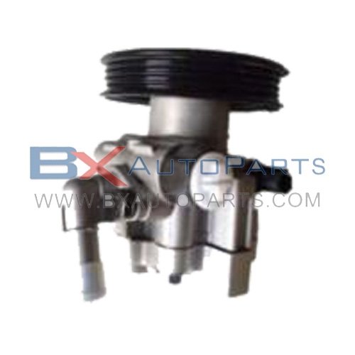 Power steering pump for GM BUICKE XCEELLE1.52013-- DWWTL2B
