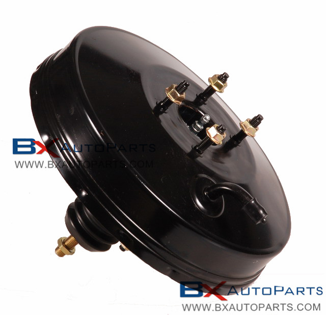 MB295431 224-03000 226-03000 BRAKE BOOSTER For MITSUBISHI CANTER F304 FE434