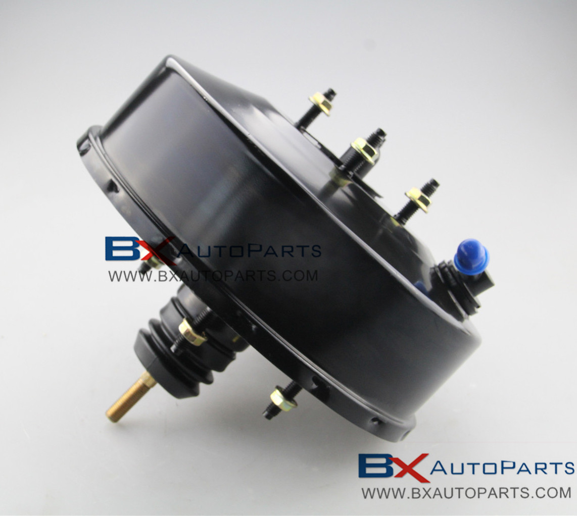 224-00210 223-00512 MB162421 BRAKE BOOSTER For MITSUBISHI CANTER FE111
