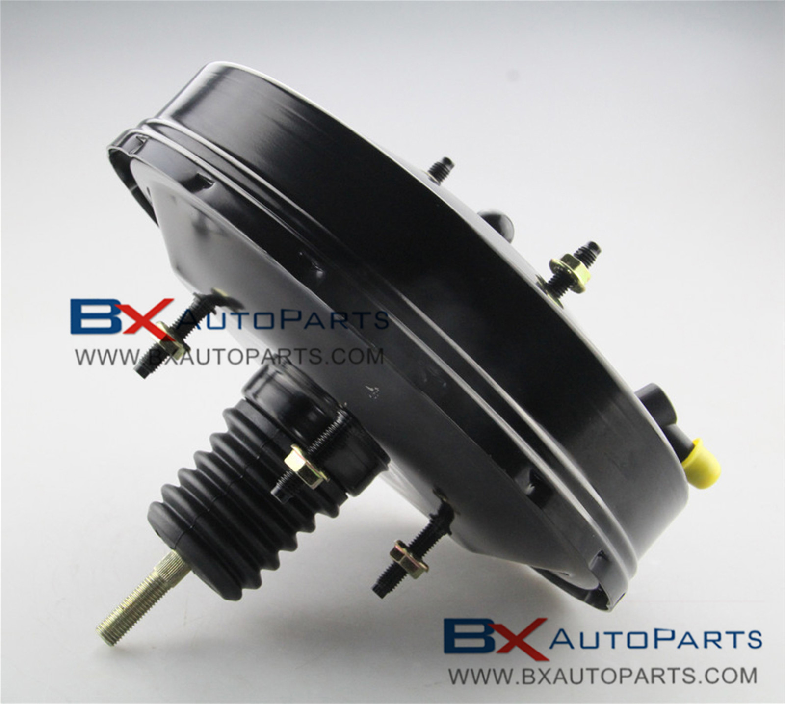 44610-1A390 Power Brake Booster For Toyota COROLLA AE110 AE111 EE110 RHD