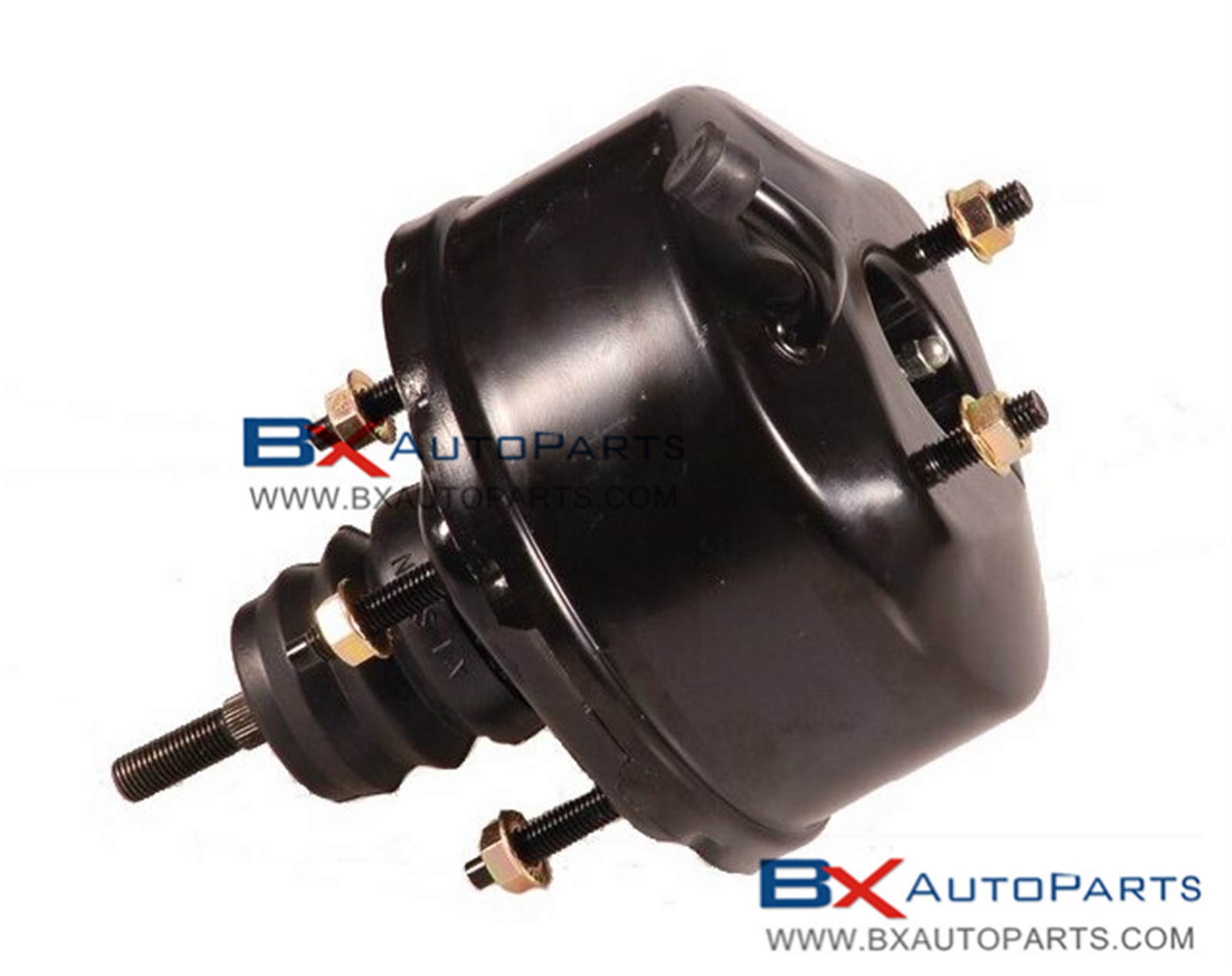 44610-10070 BRAKE BOOSTER  For TOYOTA STARLET 1984-1989 EP7# NP70