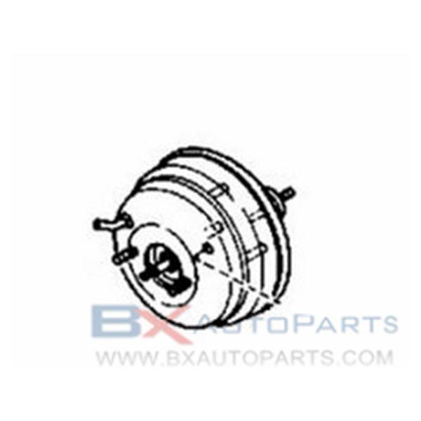 Mazda UB39-43-800 Power Brake Booster